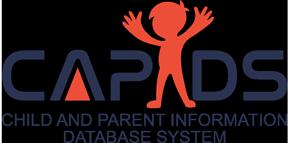 CAPIDS.ORG Logo